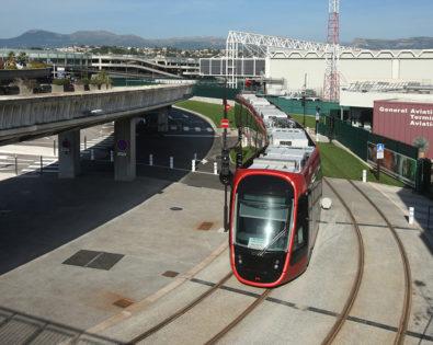 01-realisations-tramway-BERT4696HR.jpg