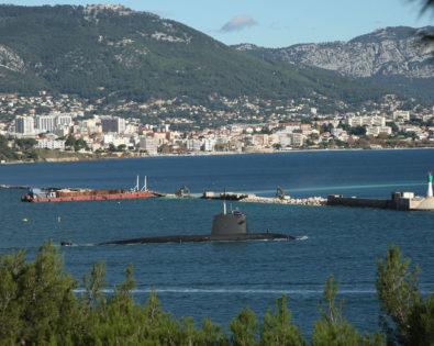 REALISATION-DIGUE-DU-LARGE_Toulon-2.jpg